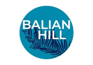 Bavlian Hill