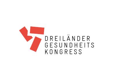 Dreiländer Gesundheitskongress